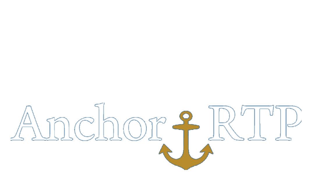 cohort-logos